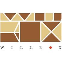 Willbox, Inc.