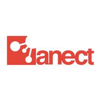 anect Inc.
