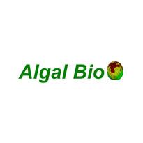 Algal Bio Co., Ltd.