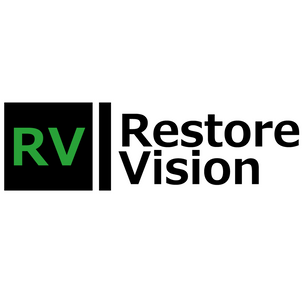 Restore Vision Inc.