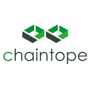 Chaintope Inc.