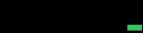 Techstars_Logo_Primary_Black_edited_edited.png