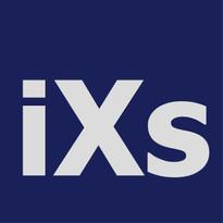 iXs Co., Ltd.