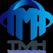 TMH Inc.