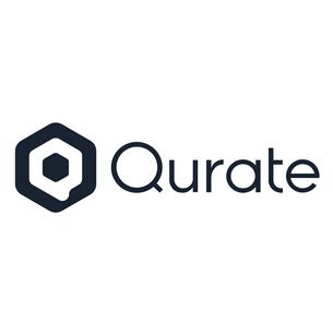 Qurate Inc