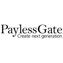 PaylessGate Inc.