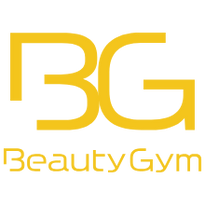Beauty Gym Co.,Ltd.