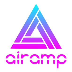 airamp Japan, inc.
