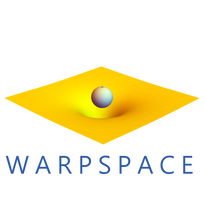 WARPSPACE, inc.
