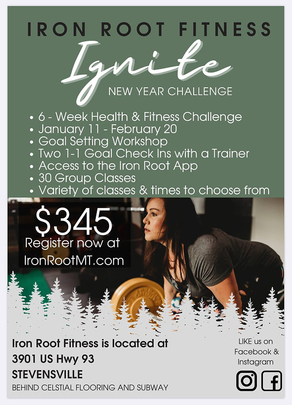 IGNITE FLYER.jpg