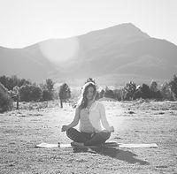 B&W Seated meditation-0037.jpg