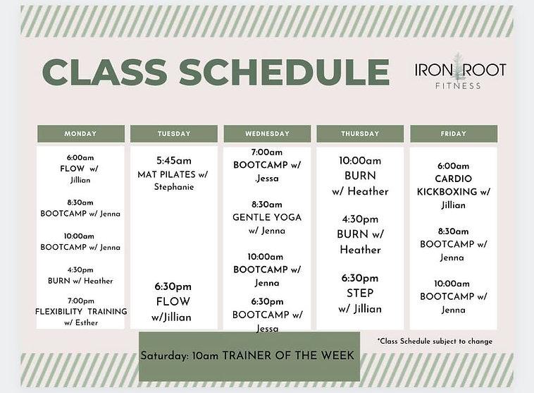 April 2021 Class Schedule.jpg