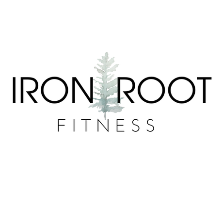 IRON ROOT (16).png