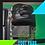 Thumbnail: EWAVE V2 6000