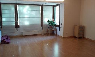 sala-activitats_3_orig.jpg