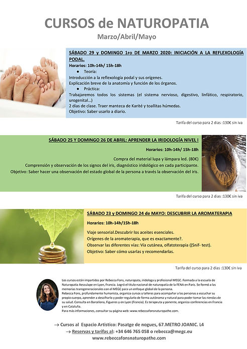 Cursos Naturopatia BCN MARZO-MAYO.jpg