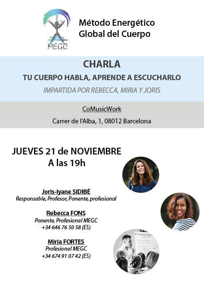 Charla Barcelona 21 de noviembre.jpg