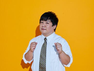 【ニュース】ニシダがG1競馬宝塚記念で70万勝ち