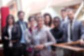 Chief executive strategic coaching   SayKo Coaching   UK
