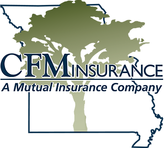 CFM-Mutual-Insurance.png