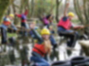 1 Ropes Course.jpg