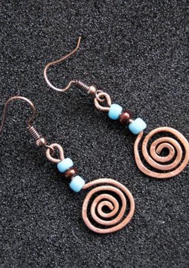 Copper earrings 2.jpg