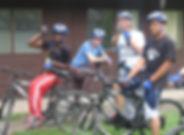 14 HOP - mountain biking.jpg