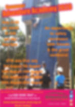 Adventure Academy 2020 summer poster.jpg