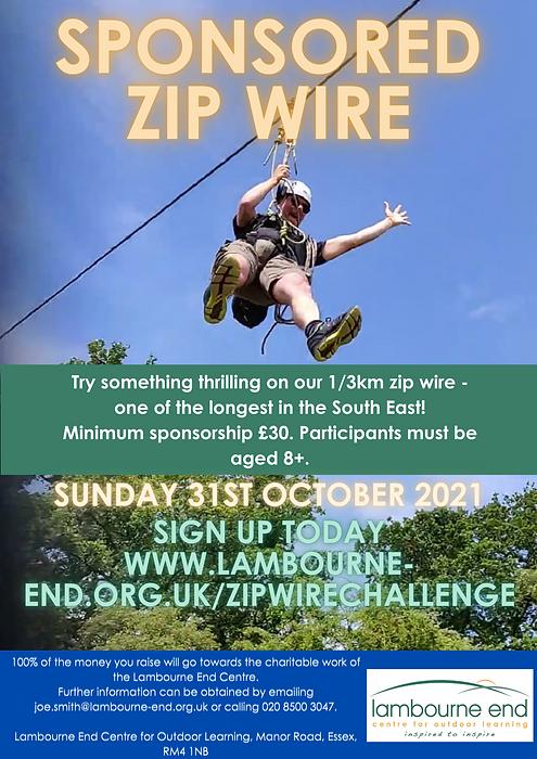 Sponsored zip 2021.png