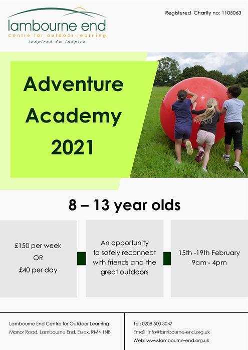 Adventure Academy Feb 2021.jpg