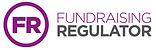 Fundraising regulatoer.png