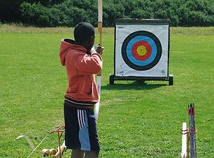 4 Archery.jpg