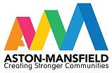 Aston Mansfield Logo