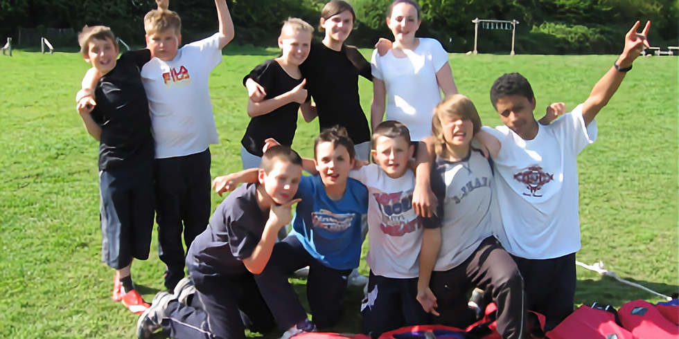Year 6 Leavers Events*