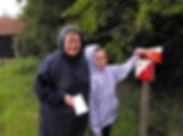 10 orienteering.jpg