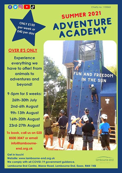 Summer adventure academy 2021.png