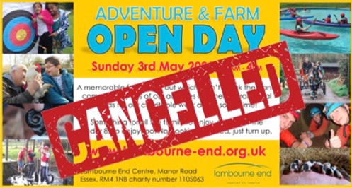 open day cancelled.jpg