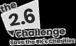 26 challenge.png