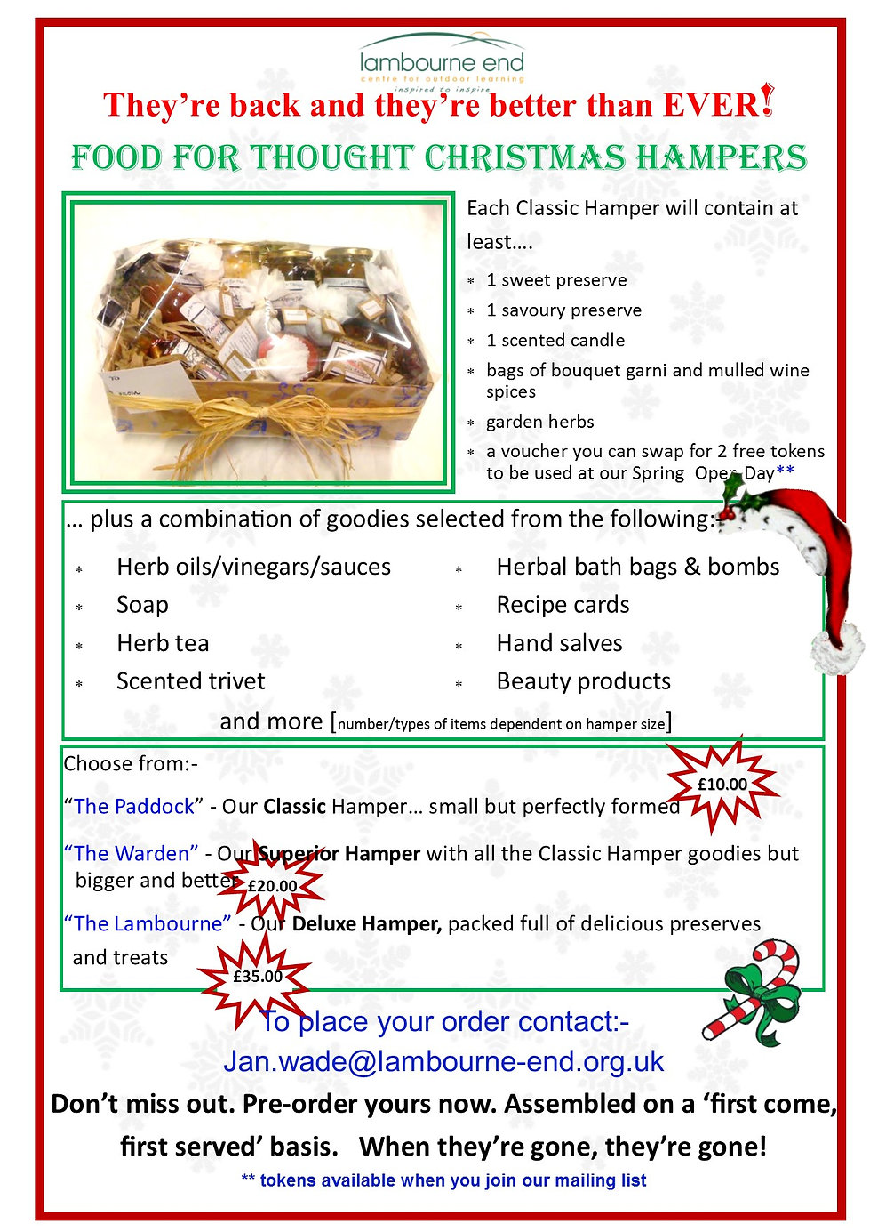 hamper poster for website.jpg