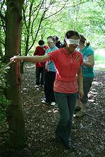 35 sensory trail.jpg