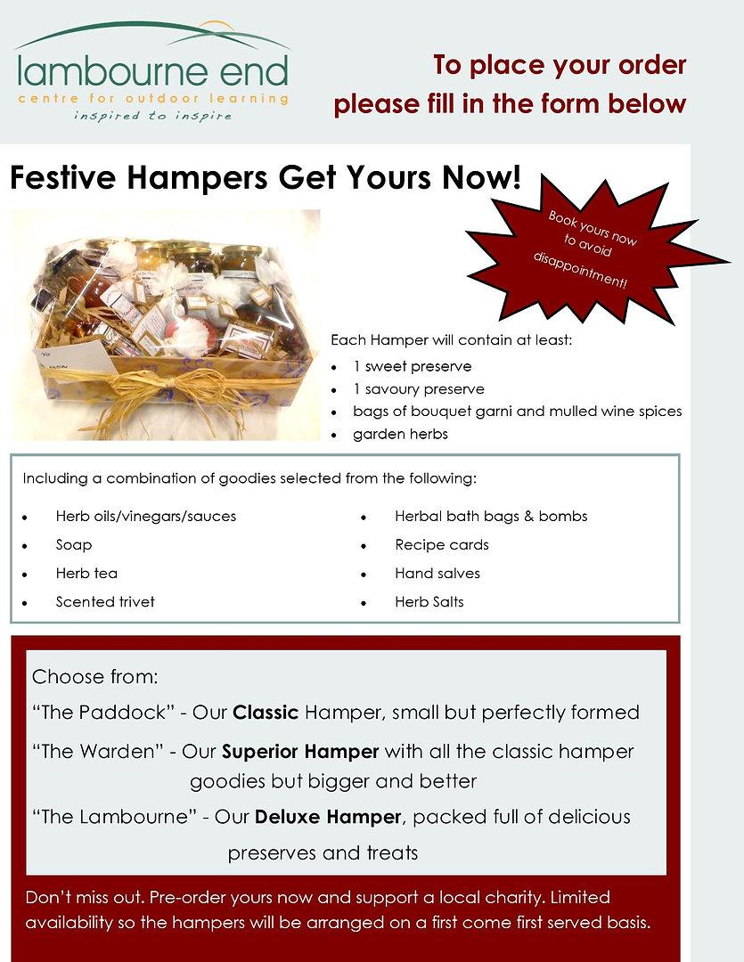 Christmas Hamper Poster 2020 Website.jpg