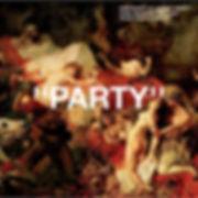 _Party_3.jpg