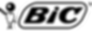 bic-1-logo-black-and-white.png
