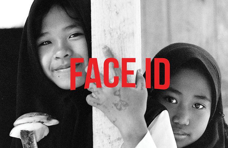 Netflix Face ID Boards 2.jpg