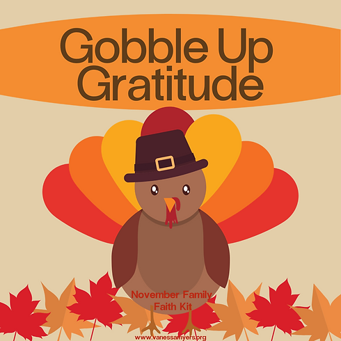 Social Media - Gobble Up Gratitude .png