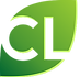 CL Strength logo
