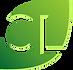 CL Strength logo