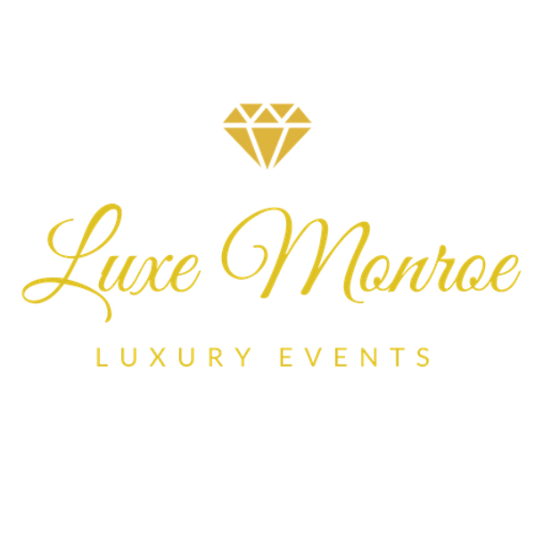 lm events logo.png