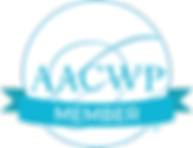 AACWP Member Logo - transparent 1000px w