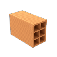 bloco-ceramico-pauluzzi-light-14x19x29-1